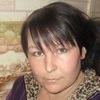 Светлана, 34, г.Сыктывкар