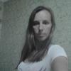 Елена, 29, г.Актобе