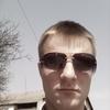 Данил, 24, г.Залещики