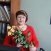 Netti, 39, г.Лукоянов