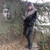 Елена, 44, г.Судак