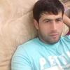 Самандар Курбонов, 24, г.Абакан