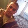 Антон, 30, г.Ульяновск