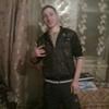 Виталик, 23, г.Великий Бурлук