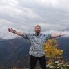 Дис, 35, г.Краснодар