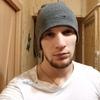 Игорь, 22, г.Зеленогорск