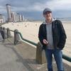 Pavel, 33, г.Хаген