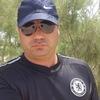 Батыр, 44, г.Небит-Даг