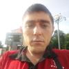 seregai, 29, г.Минусинск