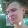 Александр, 26, г.Торез