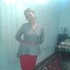 Наталия, 34, г.Ашхабад