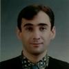 juraev furkat, 42, г.Пусан