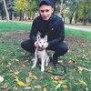 Андрей, 21, г.Варшава