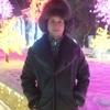 Роман, 26, г.Петропавловск
