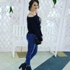 Анна, 18, г.Тернополь