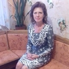 Людмила, 46, г.Кореличи