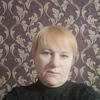 Елена Еночка, 46, г.Антрацит