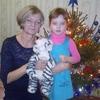 Людмила, 50, г.Поставы