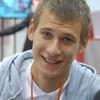 Никита, 22, г.Новосибирск