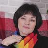 Оксана Днепр, 46, г.Днепр
