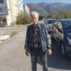 Алексей, 62, г.Геленджик