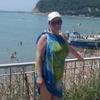 Ирина, 37, г.Астрахань