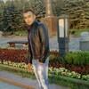 худойдод тагайбабаев, 27, г.Файзабад