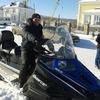 Димитрий, 29, г.Новочебоксарск