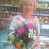 Людмила, 58, г.Тихорецк