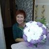 Елена, 51, г.Комсомольск-на-Амуре