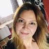 Марина, 46, г.Бухарест