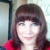 Юля, 31, г.Усолье-Сибирское (Иркутская обл.)
