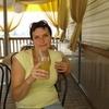 Екатерина, 40, г.Новый Оскол