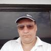 Ярослав, 41, г.Сумы