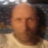 РУСЛАН ХАЙДАРОВ, 39, г.Астана