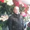 николай, 28, г.Хохольский