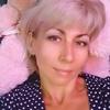 Queen, 39, г.Одесса