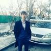 Максим, 22, г.Иркутск