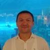 Жахонгир, 41, г.Дубай