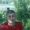 Макс, 30, г.Чуднов