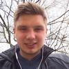 Богдан, 30, г.Ковель
