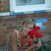 Оксана, 42, г.Великий Новгород (Новгород)