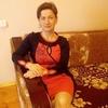Татьяна, 40, г.Иршава