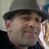 Niki, 40, г.Langenau