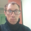 Виктор, 36, г.Шебекино