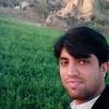 Naseeb, 24, г.Исламабад
