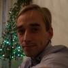 Алексей, 29, г.Ачит