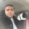 David, 31, г.Баку