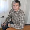 Николай, 69, г.Тольятти