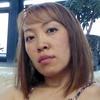 Ольга, 43, г.Пусан